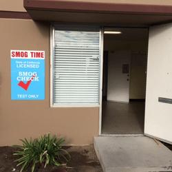Smog Time DMV Star Station  Costa Mesa CA  Yelp