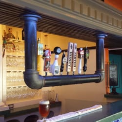 patio kitchen l type small design pam s 181 photos 288 reviews sandwiches 11826 photo of san antonio tx united states beer and
