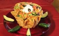 Taco Patio - 59 foto's & 68 reviews - Mexicaans - 1022 E ...