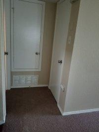 Carpet Service Express - 62 Fotos - Limpeza de Carpetes ...