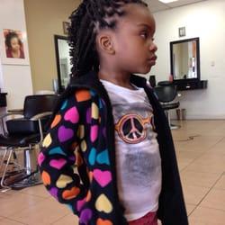 fatima hair braiding