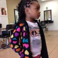 fatima hair braiding - Hair Stylists - Lanham, MD, United ...