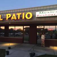 El Patio Mexican Restaurant - 62 Photos & 153 Reviews ...