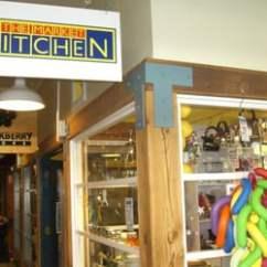 Kitchen Store Com Home Depot Pantry Cabinet Market Bath 1666 Johnston St Granville Island False Creek Vancouver Bc Phone Number Yelp