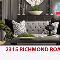 Four States Furniture - Furniture Stores - 2315 Richmond ...