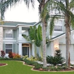 Invitation homes orlando reviews invitationjpg invitation homes 52 photos 32 reviews property management stopboris Choice Image