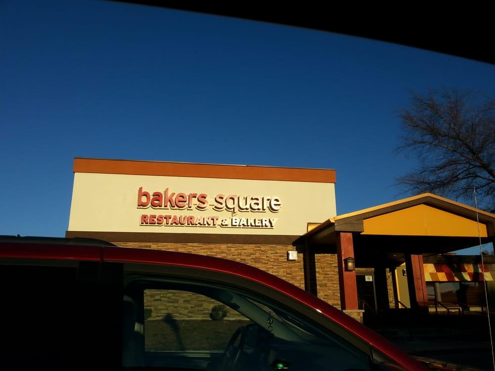 Good Breakfast Restaurants Near Me