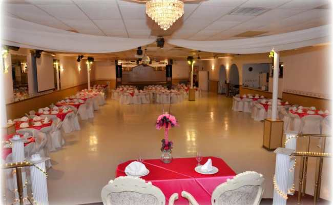 Imperial Reception Hall 11 Photos Venues Event