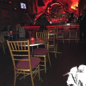 the living room steakhouse lounge brooklyn ny chelsea 3 piece set black restaurant order food online 181 photos photo of united states