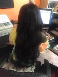 Sew In - Yelp