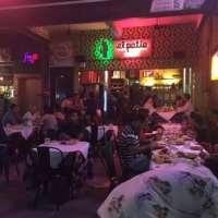 El Patio Mexican Restaurant & Wine Bar - 15 Reviews ...