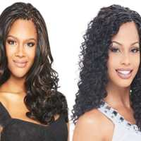 Bintous Hair Braiding & Weave - Cabeleireiros - 5895 ...
