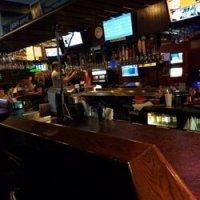 Kings Table Bar & Grill - 36 Photos & 76 Reviews - Bars ...