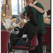 Evans Hairstyling College Cosmetology Schools 284 W 200th N