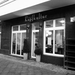 Friseur Innsbrucker Platz  Friseur