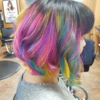 Fantastic Sams Hair Salons - 84 Photos & 104 Reviews ...