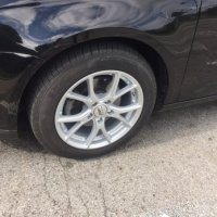 Tire Rack - 46 Photos & 139 Reviews - Tyres - 7101 Vorden ...