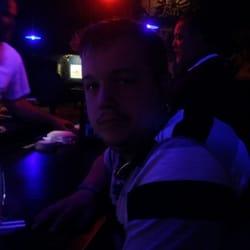 RIPCORD  15 Photos  55 Reviews  Gay Bars  715 Fairview