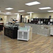 Home Design Outlet Center 10 Photos & 12 Reviews Kitchen
