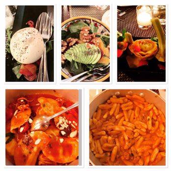 Piccola Cucina Enoteca  Order Food Online  105 Photos