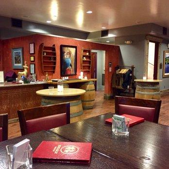 Regale Winery  Vineyards  334 Photos  146 Reviews
