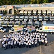 Hiller Plumbing Heating Cooling  Electrical  10