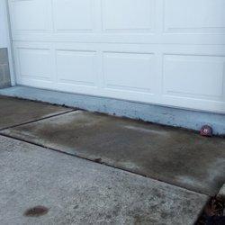 Alternatives To Concrete Garage Floor