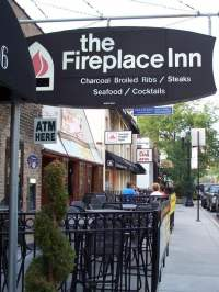Photos for Fireplace Inn