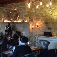 Whetstone Wine Cellars - Wineries - Napa, CA - Yelp