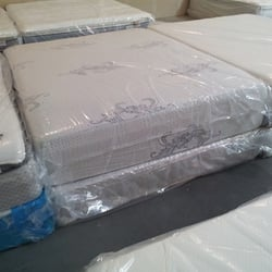 Photo Of Las Vegas Mattress Nv United States Gel