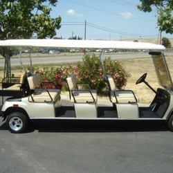 yamaha golf english 2000 honda accord coupe radio wiring diagram cars of california 21 photos 11 reviews cart photo livermore ca united states