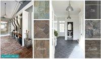 Kerns Carpet One Floor & Home - Carpetes - 8643 N Port ...