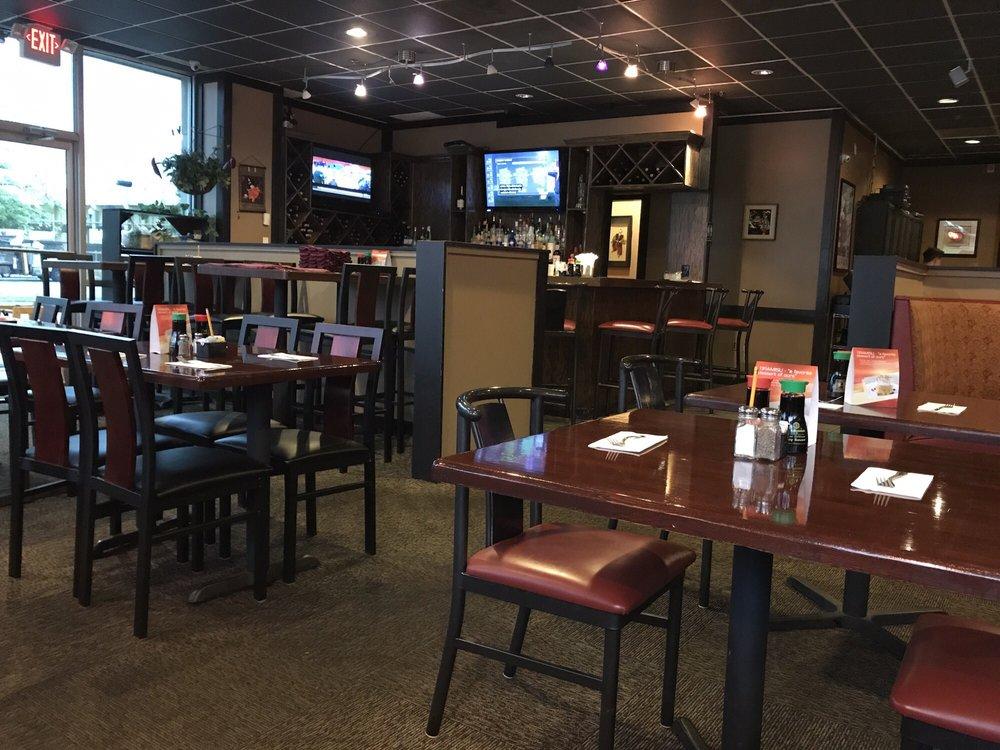 Restaurants Near Me Jeffersonville