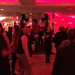 Photo Of Chandelier Belleville Nj United States Dance Floor
