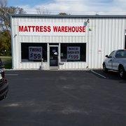 Mattress Warehouse Of Nashville