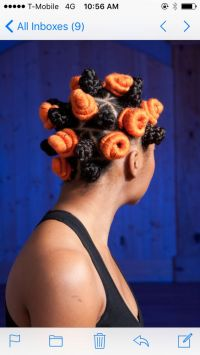 Photos for Essence of Braiding & Weaving Hair Studio - Yelp