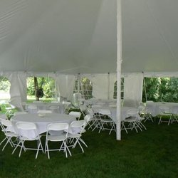 chair cover rentals rockford il sashes for wedding berg industries party equipment 3455 s mulford rd photo of united states untitled