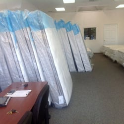 Photo Of Mattress By Ointment Sacramento Ca United States