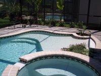 Patio Pools - 70 Photos - Pool & Hot Tub - 4118 Gunn Hwy ...