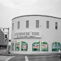 Lechmere Rug - Home Decor - East Cambridge - Cambridge, MA ...