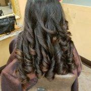fierce salon - 13 hair