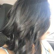 passion hair design - 160