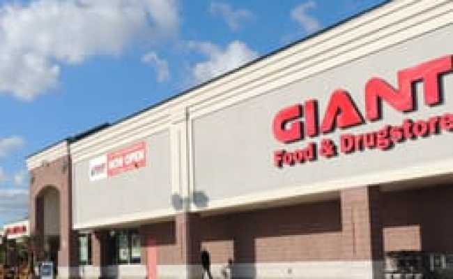 Giant Food Stores 36 Photos 20 Reviews Grocery
