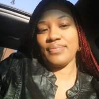 Moj African Hair Braiding - Kappers - 11628 Frankstown Rd ...