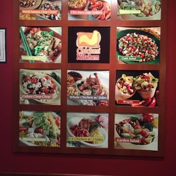Chicken Kitchen  Order Food Online  23 Photos  99