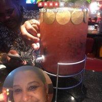Kings Dining & Entertainment - Miami Doral - 417 Photos ...