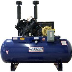 Castair Compressor Review