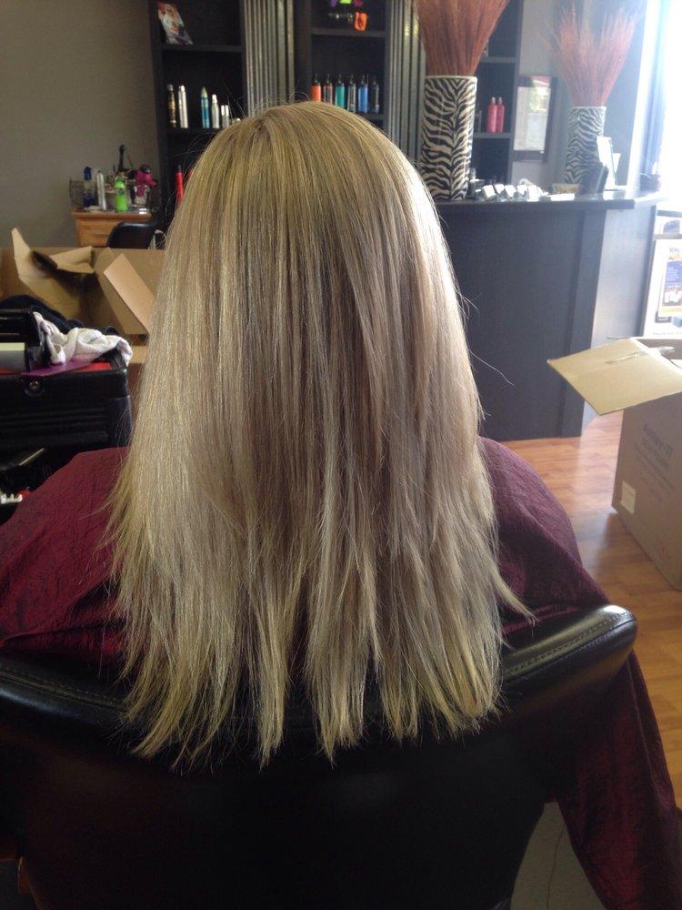 Hair Salon Conway Ar Makeupsite