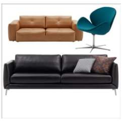 Sofa Studio Crows Nest Sydney Where To Repair In Singapore Boconcept Home Decor 575 597 Pacific Hwy New Photo Of South Wales Australia