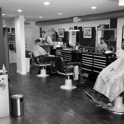 Best Barber Shops Near Me  August 2018 Find Nearby